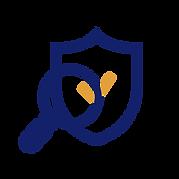 Analyse et gestion des assurances-01.png