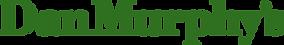 Dan_Murphys_Logo_CMYK.png