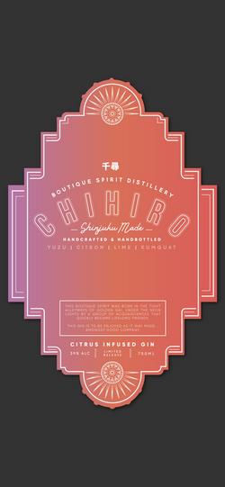 ChihiroWhisky-01