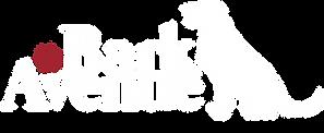 BarkAvenue_Logo_White.png