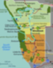 Namibia Map_edited.jpg