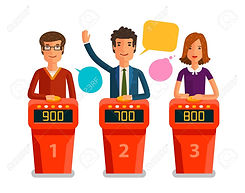 90302503-quiz-show-game-concept-players-
