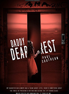 Review: Daddy Dearest by Paul Southern