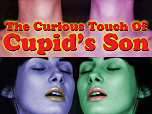 Review: The Curious Touch of Cupid's Son