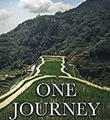 Review: One Journey by Michael Forester