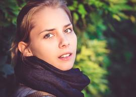 Nadine_Schönbrunn.jpg