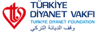 TDV_Kurumsal_Logo04.png