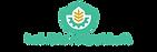 yapeim-logo1.png