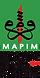 Logo MAPIM Malaysia.png