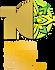MAPIM_10Yrs_2_Logo_Gold-3_edited.png
