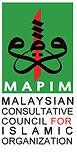 logo-mapim-wh.jpg