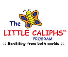 logo-little-caliphs.jpg