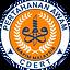CDERT MAPIM MALAYSIA.png