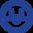 Diyanet_isleri_Baskanligi-logo-33CA3B703
