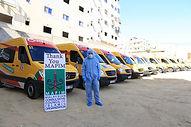 MAPIM Ambulance.jpg