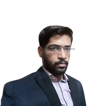 Saifuddin_2-removebg-preview.png