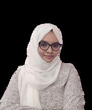 Maheen_Fatimah_1-removebg-preview.png