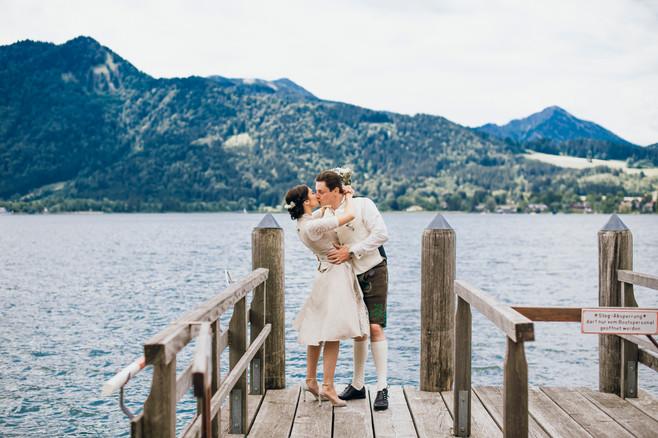 LISA & HENRY, CIVIL WEDDING
