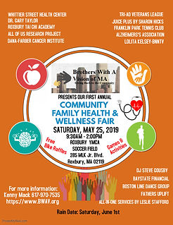 BWAV Health Fair Flyer rev4.jpg