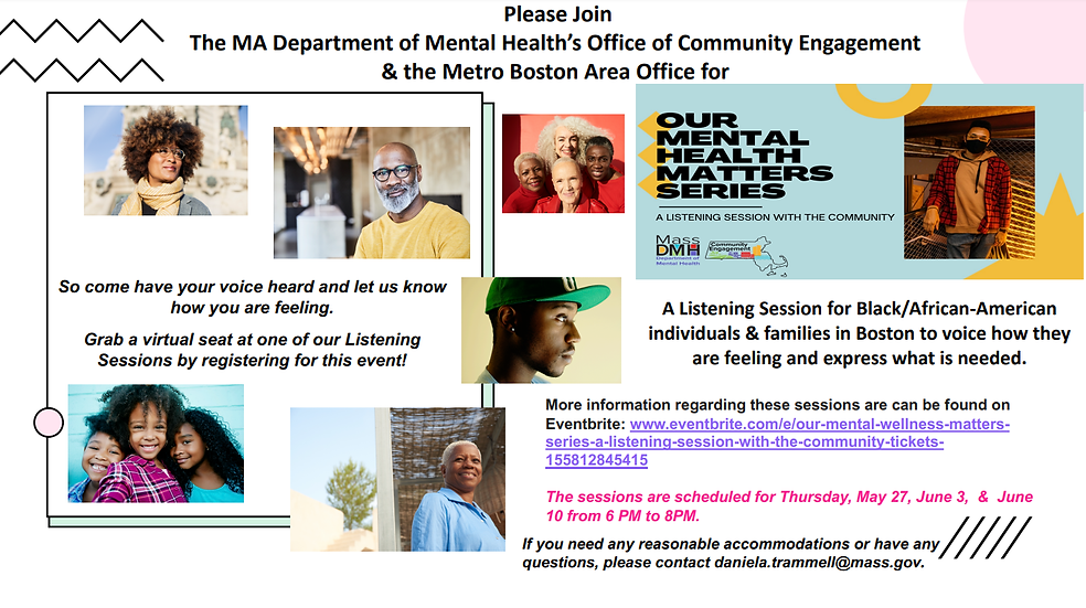 Our Mental Health Matters Series.png