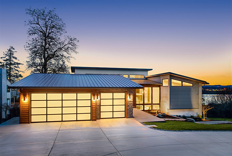 metal roofing in indiana