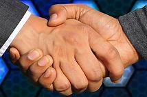 handshake-3655926_1920.jpg