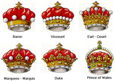 Nobility-rank-coronets-nobility-crowns.j