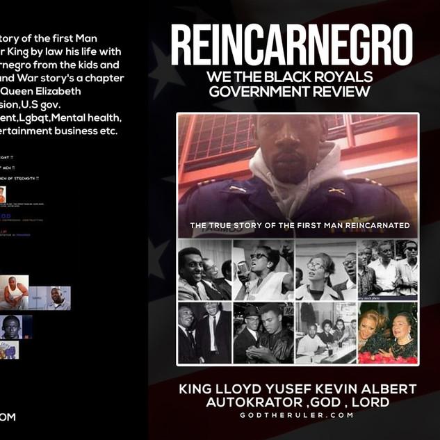 Reincarnegro 1 paperback.jpg