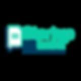 StartupHR Toolkit Logo Sqaure - Tagline.