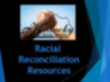 Race Relations Zoom Video slides.jpg