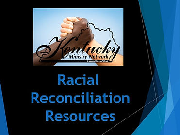Race Relations Zoom Video slides.jpg