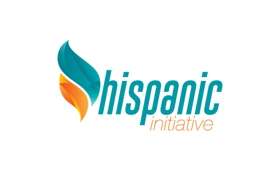 Hispanic Initiative 2.png