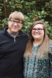 Josh & Erin McCoin.jpg