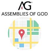 Find an AG church image ENG 4-4-2020.jpg