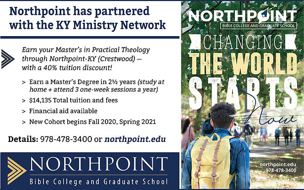 Northpoint Cohort ad 2020 Eng.jpg