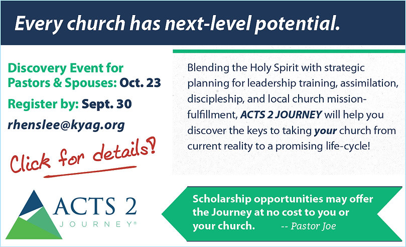 Acts 2 half pg ad for web.jpg