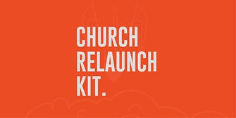 Church Relaunch Kit.jpg