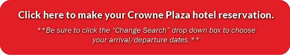 DC2021 hotel link button for website.jpg