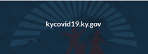 KYcovid19.ky.gov pic.png