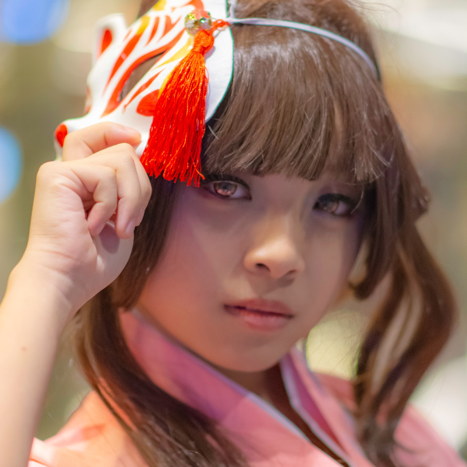 Kagura_2.jpg