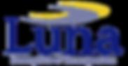 Luna Logo Transparente.png