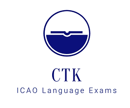 CTK ICAO.png