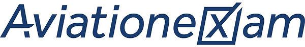 Avi-logo-blue-cmyk.jpg