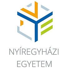 NYE logo.jpg