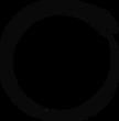 toppng.com-ouroboros-represents-the-conf