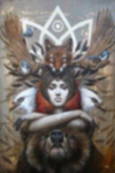 Animal Spirit Woman.jpg