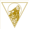 wolfMoon-[Converted].png