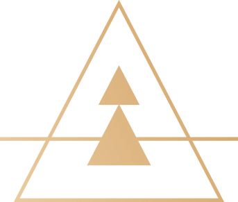 Doubletriangle.png