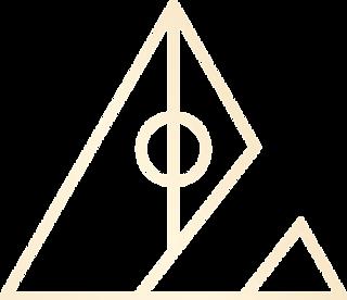Triangleslant.png