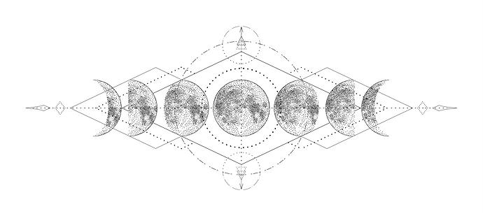MoonSacredGeometry.png